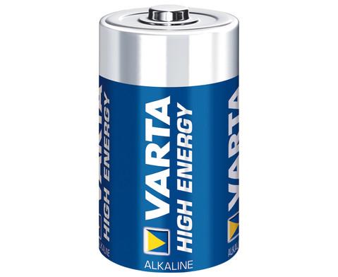 VARTA High Energy Baby 15 Volt 2 Stueck-1