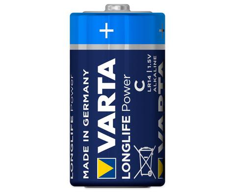 VARTA High Energy Baby C 2 Stueck-1