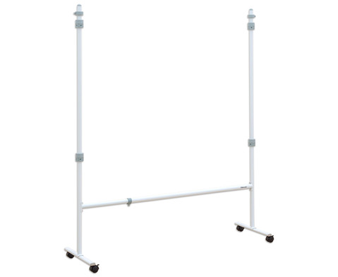 Stellwand-Cart