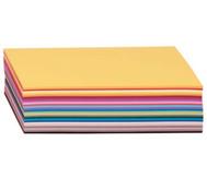Tonzeichenpapier 100 Blatt 130 g/m2, DIN A4