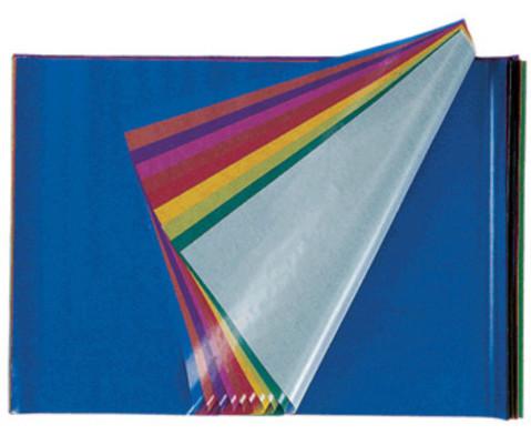 100 Bogen Transparentpapier 50 x 70 cm-2