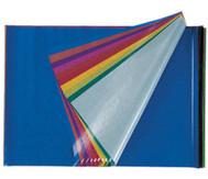 25 Bogen Transparent- / Drachenpapier 42 g/m²