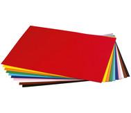 Fotokarton 220 g/m2, 50 x 70 cm