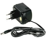 Netzteil für elektrischen Doppelspitzer