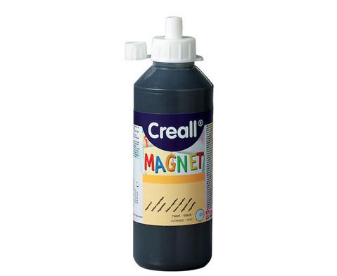 Magnetfarbe-1