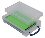 Really Useful Aufbewahrungsbox 4 l