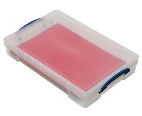 Really Useful Aufbewahrungsbox 10 l