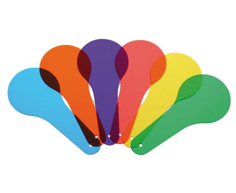 Farbmischfaecher