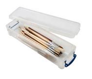 Really Useful Aufbewahrungsbox 1,5 l