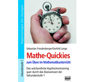 Mathe-Quickies
