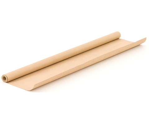 Packpapier-Rollen-3