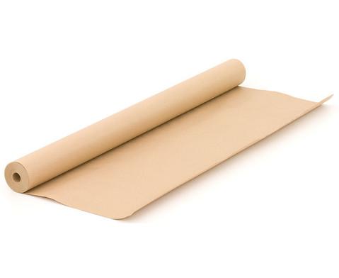 Packpapier-Rollen-2