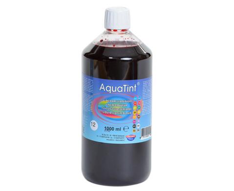AquaTint - Hochpigmentierte fluessige Wasserfarbe-3