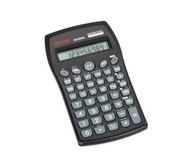 Rebell SC2030, Taschenrechner