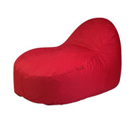 Outdoor Sitzsack Enso, Maße (HxBxT) 80x140x115 cm