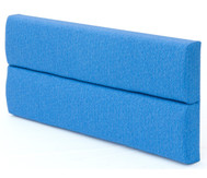 Betzold 2er Wandpaneele breit, Einzelelement