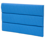 Betzold 3er Wandpaneele breit, Einzelelement