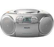 Philips Sound Machine AZ127