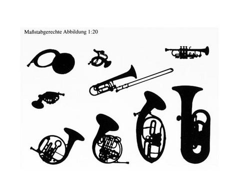 Poster zur Instrumentenkunde-3