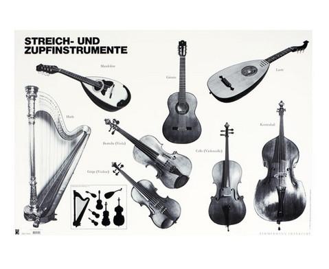Poster zur Instrumentenkunde-6