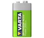 VARTA Power Akku E-Block, 1 Stück
