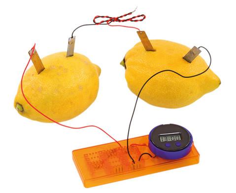 Zitronenuhr-1