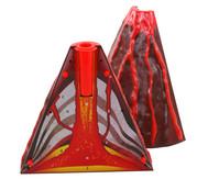 Vulkanmodell
