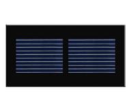 Solarzelle 330 Milliampere