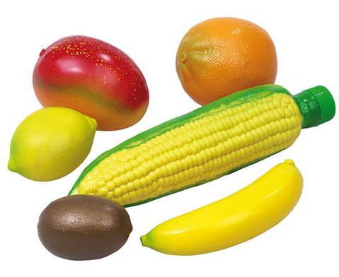 Fruit-Shaker-Set  Mais-Guiro