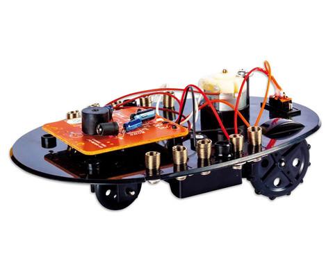 Die grosse Baubox Roboter selber bauen und erleben-2