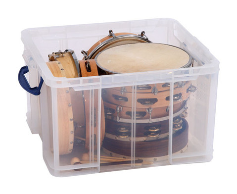 Klassen-Trommel-Set-2