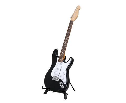 Betzold Musik Gitarrenstaender