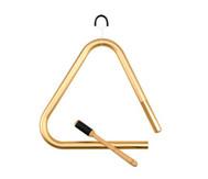 Kontrabass-Triangel: Ø 25 mm, 40 cm