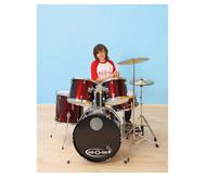 bel-O-ton Schlagzeug