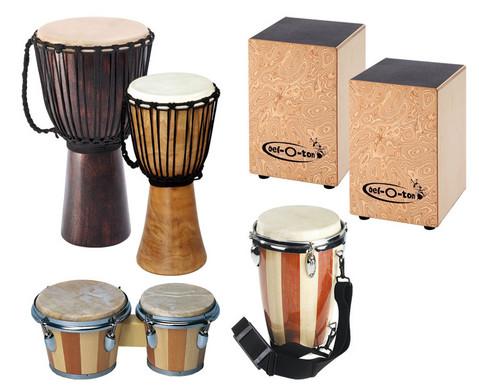 Betzold Musik Trommel-Set-1