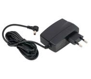 CASIO-Netzadapter AD-E95 100 (9,5 Volt)