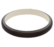 Endlos-Rainmaker Rain-Ring
