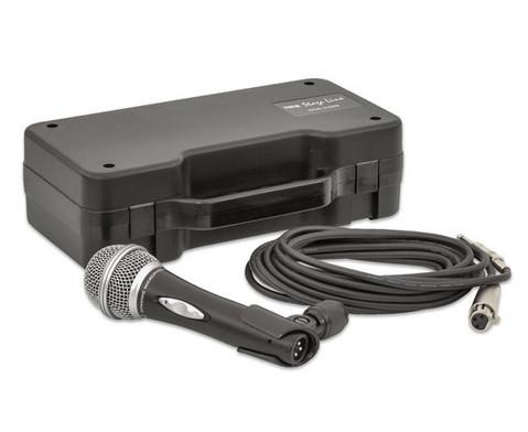 Dynamisches Mikrofon DM-3200-2