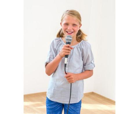 Dynamisches Mikrofon DM-3200-5
