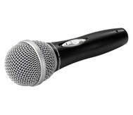Dynamisches Mikrofon DM-3200