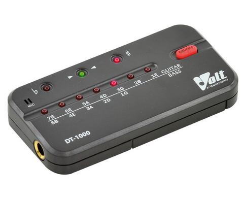 Elektronisches Stimmgeraet DT-1000-1