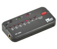 Elektronisches Stimmgerät DT-1000