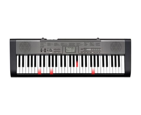 Casio Keyboard LK-125-1
