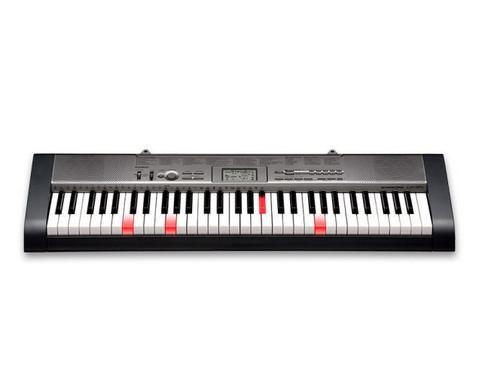 Casio Keyboard LK-125-3