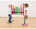 Boomwhackers-Staender-3