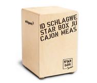 Kinder-Cajon Star-Box