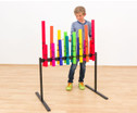 Boomwhackers-Set Orchester-3
