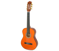 """Akustik-Gitarre 1/4 (Größe 30"""")"""
