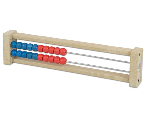 Rechenrahmen ZR20 aus RE-WOOD rot-blau-2
