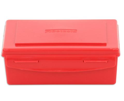 Betzold Aufbewahrungsbox 14 Liter-15